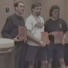 Throwback Thursday: Pinball Fantasy 1997