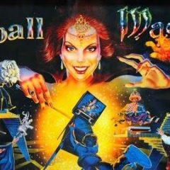 PAPA Tutorial: Pinball Magic