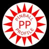 Pinball Profile is Busy!