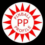 Pinball Profile: Kayla Greet