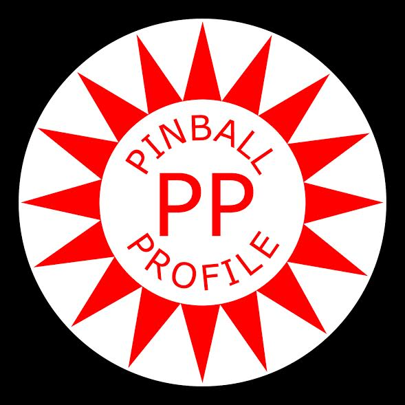 Pinball Profile: Josh Sharpe