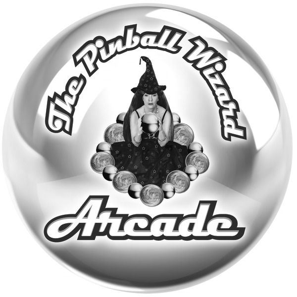 The Pinball Wizard Arcade closes today.