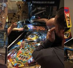 Troubleshooting Pinball Machines | AUSRETROGAMER