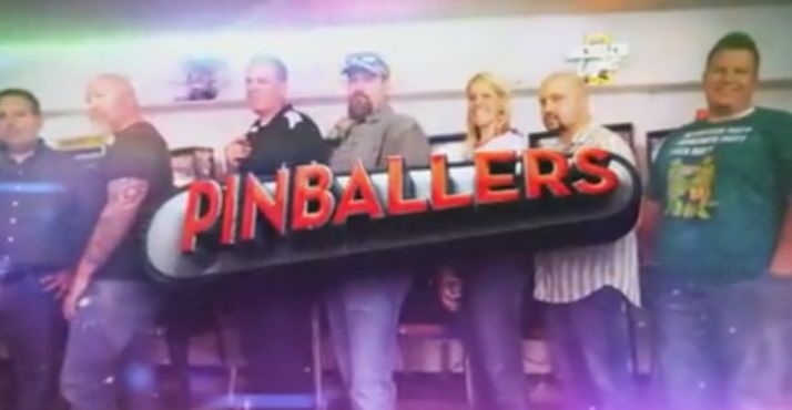Pinballers-realityshow