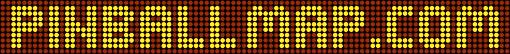 Pinballmapcom
