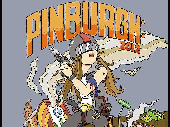 Pinburgh-p1