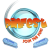 Pinfest IFPA Pinball Tournament