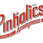 Pinholics Anonymous
