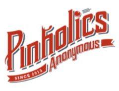 Pinholics Anonymous December Newsletter
