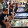 Pinball pandemonium comes to New England | The Pulse Magazine