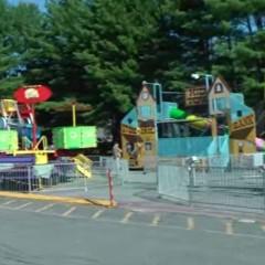 Pintastic New England: Video Tour