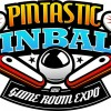 Pinball Players Podcast Pintastic Palooza