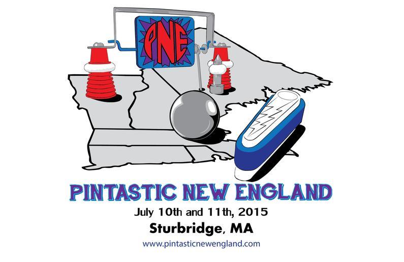 Visit PintasticNewEngland.com