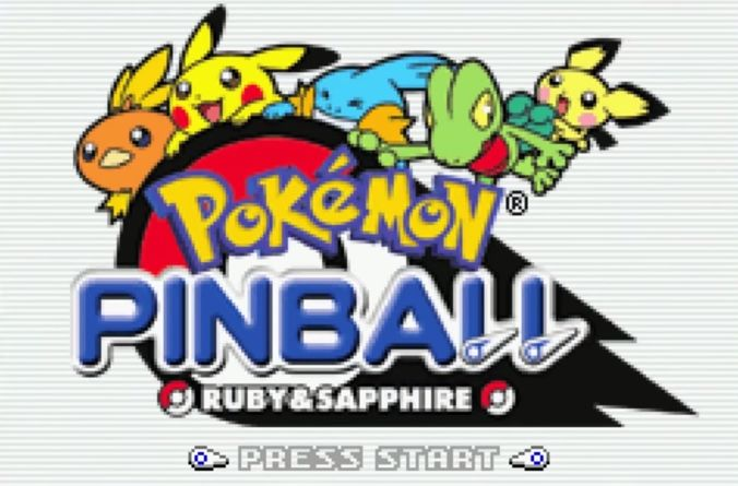 PokemonPinball-RS