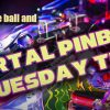 Portal Pinball Tips 3: Skillfully Plunging