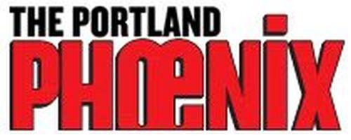 PortlandPhoenix