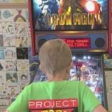 Silverball Newsy News – Stern Moves | Project Pinball