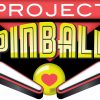 Project Pinball – Call to Action