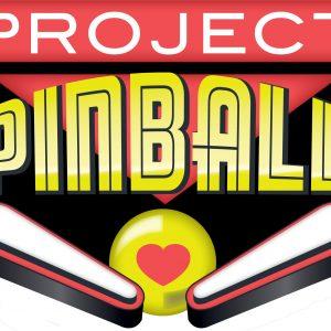 Project Pinball