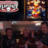 Dead Flip: The Vancouver Streams