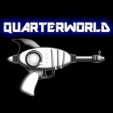 BlahCade 108: QuarterWorld vs. Ground Kontrol