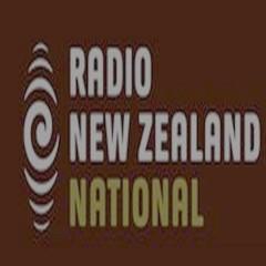 Radio New Zealand – Sports by Night