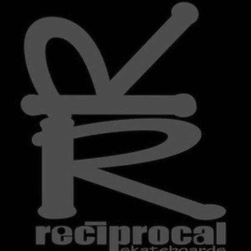 Reciprocal-bw