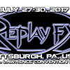 The ReplayFX App