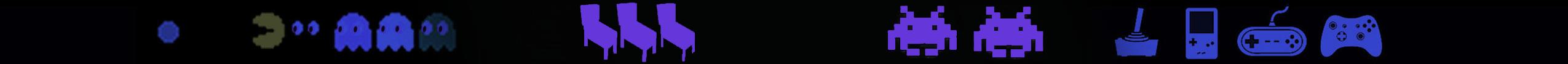 ReplayFX-HorizontalRule