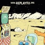 ReplayFX-Monolith
