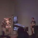 Throwback Thursday: Replay FX Seminars