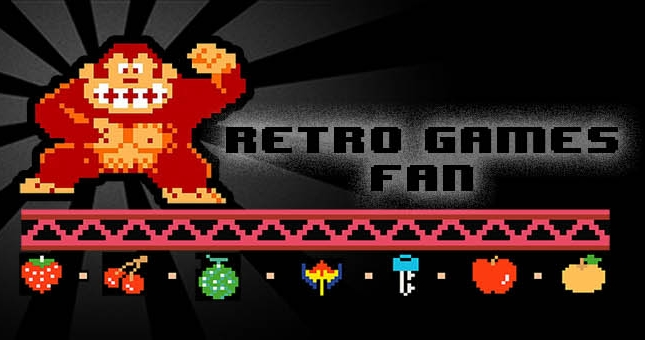 Retro Games Fan visits The Pinball Hall of Fame