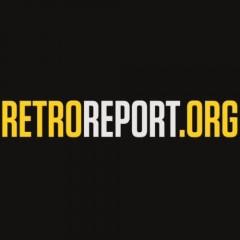 RetroReport