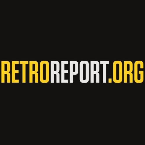RetroReport1