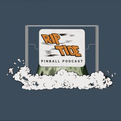 Rip Tide: Post Pinburgh Podcast 2019