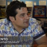 Silverball Museum II – Opening in Delray Beach, FL