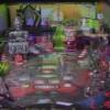 Rob Zombie Pinball Reveal [Teaser Trailer]