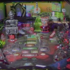 Rob Zombie Pinball Reveal [Teaser Trailer]