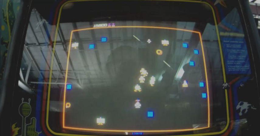 Robotron2084-PAPATV