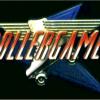 Slam Tilt 57: Rollergames 2000