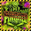 Super Quarantine Pinball Show Ep 7