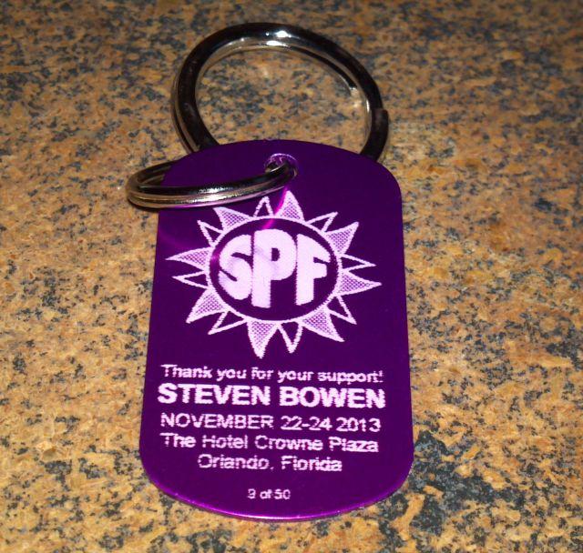 SPF-keychain-misspell1