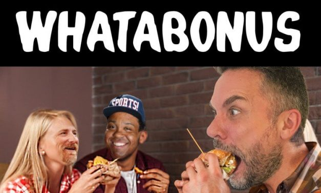 Final Round Pinball Podcast: What-A-Bonus!