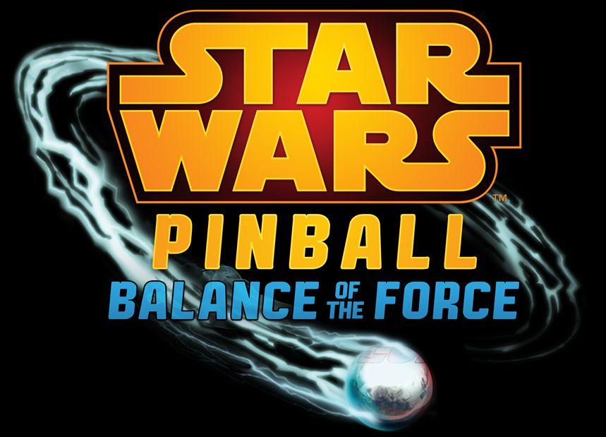 SW-Zen-Pinball-RotJ
