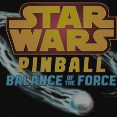 Star Wars Pinball: Return of the Jedi [Trailer]