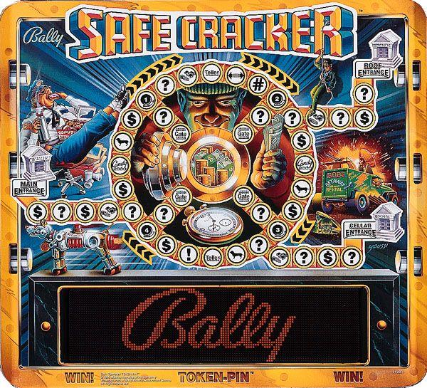 SafeCracker1