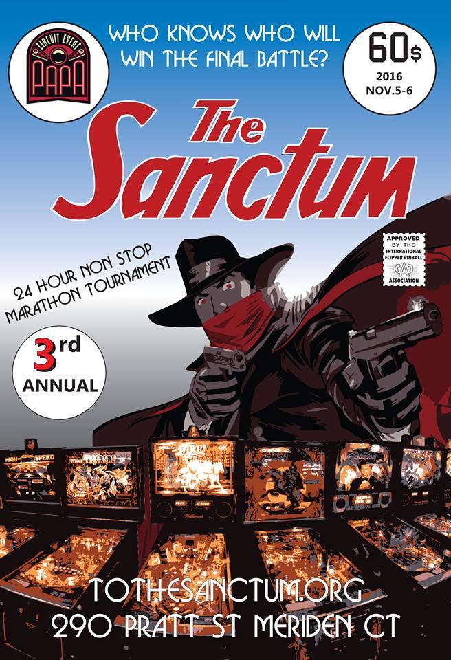 SanctumFlyer