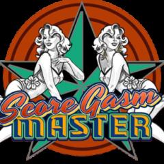 Earthshaker Afterschock and Scoregasm Master