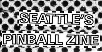 SeattlePinballZine
