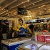 Arcade Chaser: The Silverball Pinball Museum In Asbury Park, NJ – Bleeding Cool News And Rumors